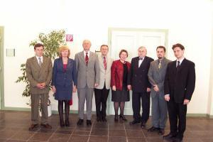 Donaurektorenkonferenz